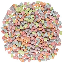 Cereal Marshmallows Wholesale