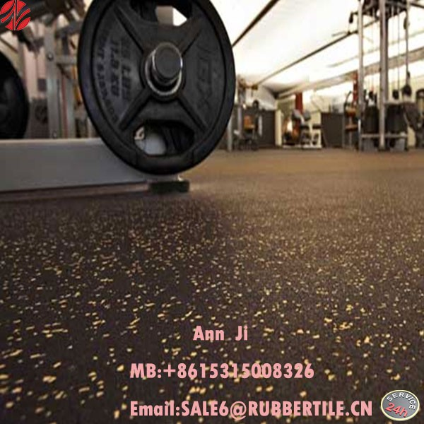 Recycled-rubber-gym-fitness-mat.jpg