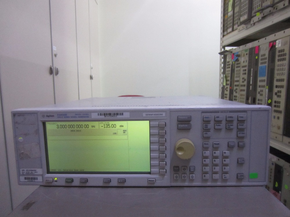 Motorola - Over 100 Lots of Test & Measurement Equipment Sale in Malaysia