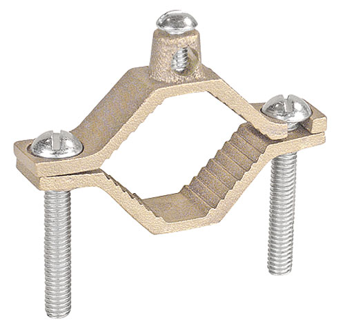 Raychem RPG RPC - 01 Pipe CLAMPS (Type 2)