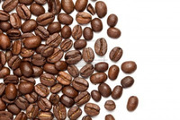 H_Wholesale cheap price Arabica green coffee beans from Vietnam