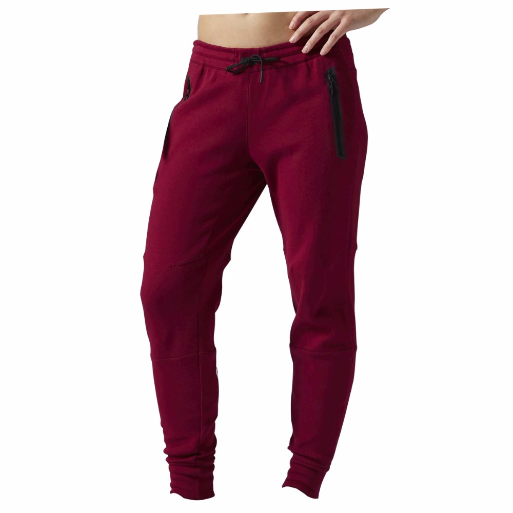 Premium Good Cross Fit Pant