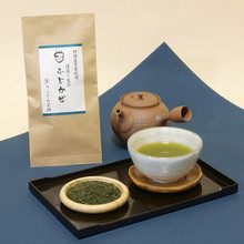 Easy to use and Durable Kagoshima Hojicha purogene for industrial use , small lot order available