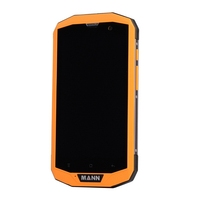 Alibaba china Crazy Selling rugged dust proof mobile phone