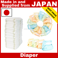 Best-selling and Reliable pampers diaper wholesale Japanese Baby Diaper for baby , children , adult , Japanese brands