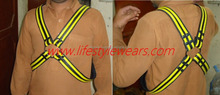 body mens leather body harness leather costume harness leather harnesses for women