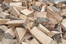 Alder, birch, oak firewood, wood, timber ,Kiln Dried Firewood 1m-10m from Ukraine