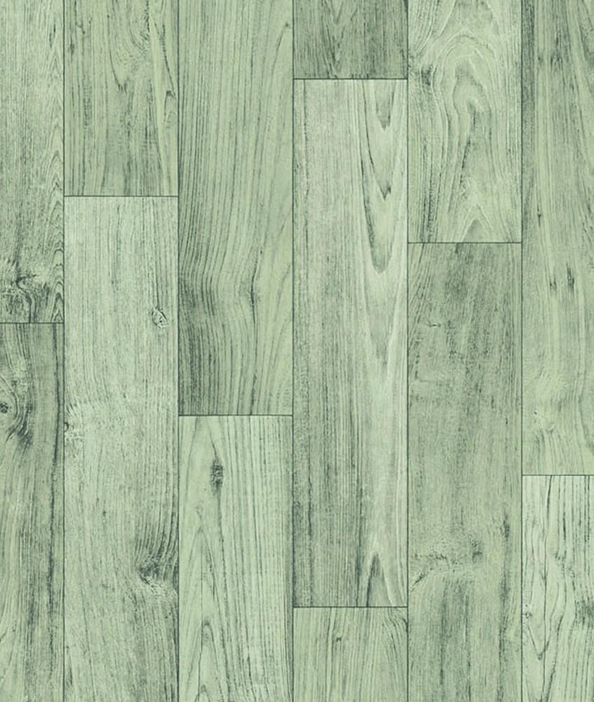 Pvc flooring lin leo suelos de pl stico identificaci n del - Linoleo suelo precio ...