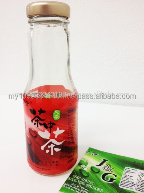 shrink sleeve maker for drinking bottle,heat shrink plastic protective sleeve,colourful custom shrink wrap label