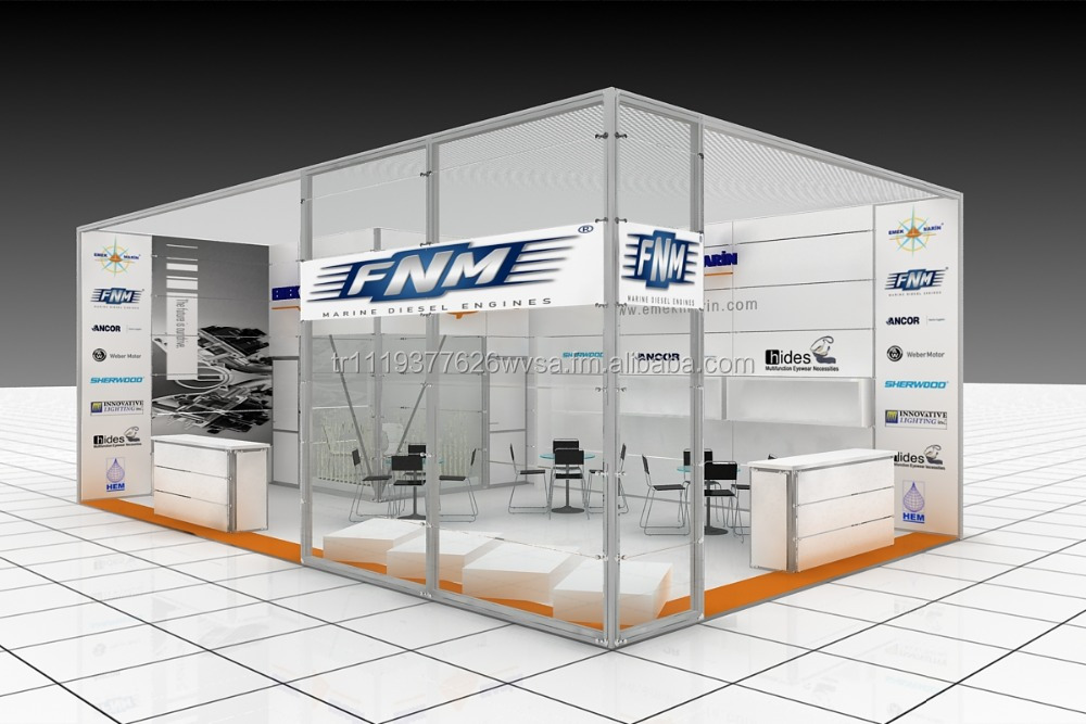 Exhibition Stand Services : Maxi moduler system exhibition stand services buy maxi moduler