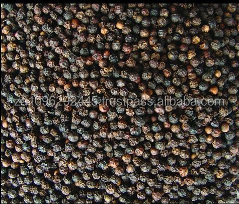 Good Quality Cooking Black Pepper Spices