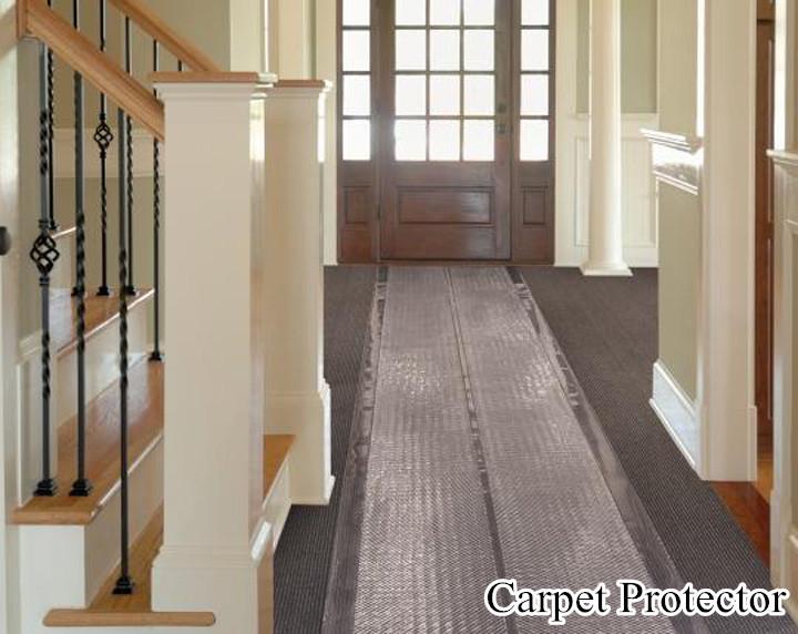 office floor carpet protector decorative bamboo chair mat buy office bamboo chair mat. Black Bedroom Furniture Sets. Home Design Ideas