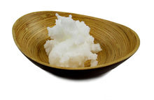 Organic Coconut Oil - bulk