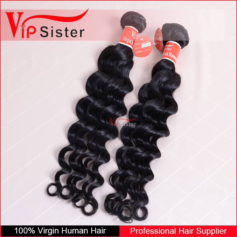no any synthetic mixed pure body wave raw brazilian hair weave loose curl cheap brazilian hair from brazil