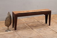 Dinning Bench To Give your Dinning an Elegant Look
