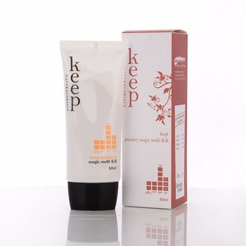Best Skin care, face cream, Magic Multi BB Cream, Make up, Korean Cosmetic 50ml