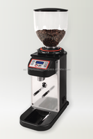 coffee grinder for coffee shop and restaurant professional use