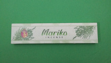 High Speed Export Agarbatti Incense Sticks from India