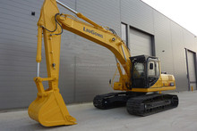 Used Liugong 925D Excavator, Used Cheap Liugong 925 925C 925D Crawler Excavators