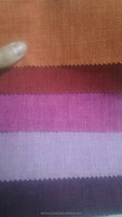 Upholstery fabrics made in Vietnam 100% Polyester & T/C