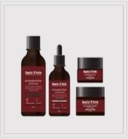 Doctor Note Well-aging Set 3 (korean cosmetic)
