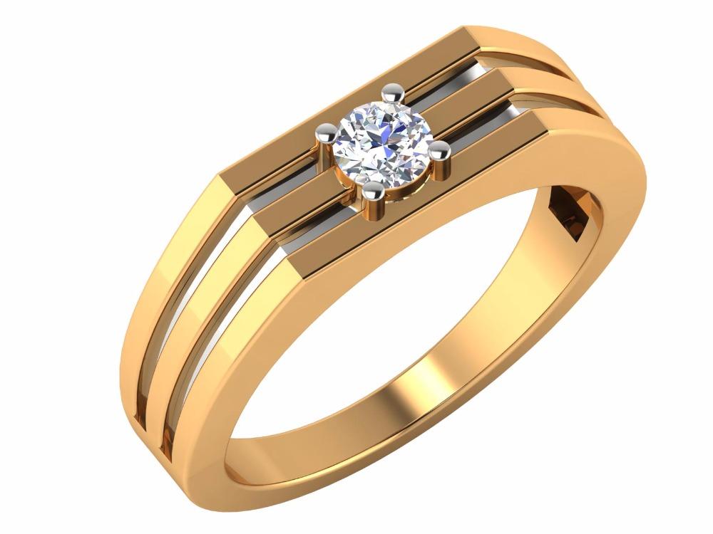 3 Carat diamond engagement ring solitaire diamond ring  eBay