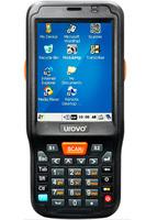 i6100s. barcode scanner . PDT . PDA. Mobile Computer