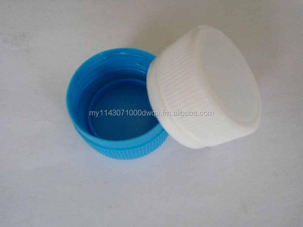 28mm and 30mm drinking water bottle cap