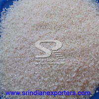 High Quality Indian Broken Rice for malaysia
