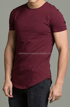 Men Short Sleeve Tees and Workout t shirt