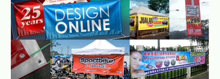 flying banner Flags/ Hanging advertising banner