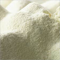 Instant Full Cream/Whole Milk Powder - 25kg Bags