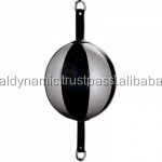 New Design Custom Made Boxing Punching Bags