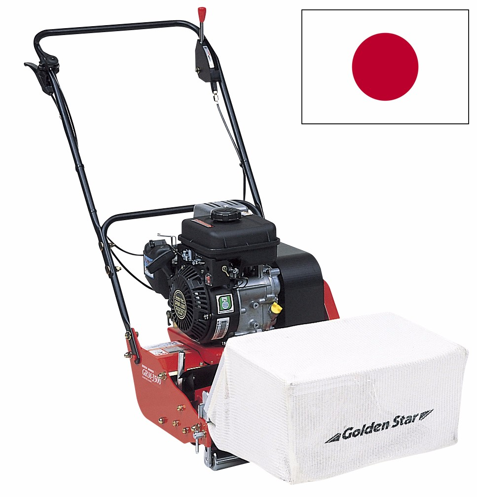 Reliable and High quality kawasaki td40 trimmer machine at reasonable prices