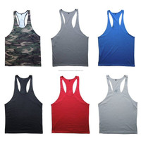 gym clothing for man, muscle stringer man, men's sports wear