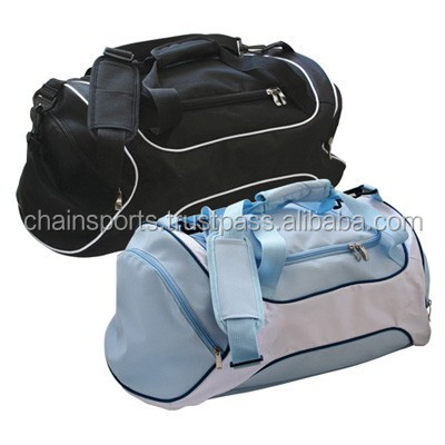 sports bags/travel bag
