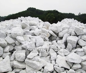 High Purity Ground Calcium Carbonate for PVC, Plastics, Paint, Paper