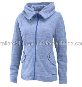 custom zip hoodies,custom printed hoodies,bulk hoodies