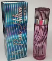 Paris Hilton Perfume Eau De Toilette Spray 100ml for women