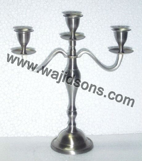 Candelabra Light, and classical candelabra for wedding and party decoration