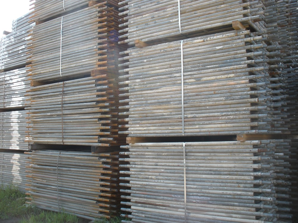 Steel Scaffolding Japan : Durable and high quality scaffold scaffolding with