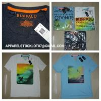 NEW OVERRUN OVER RUN STOCKLOT STOCK LOT SURPLUS GARMENTS T-SHIRT CLOTHINGS TSHIRTS APPARELS