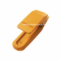 Wholesale Spare Parts H401479H Excavator Bucket Teeth