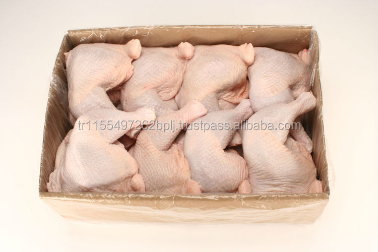 Best Croatian Frozen Chicken Leg Quarters, Whole Chiken, Chicken Breast,,Halal Frozen Chicken Leg Quarters For Export Sale