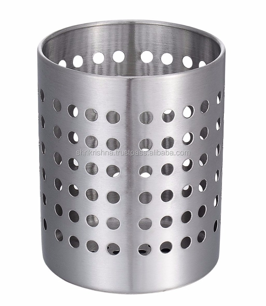 list manufacturers of stainless steel utensil holder buy  - stainless steel kitchen utensil holder