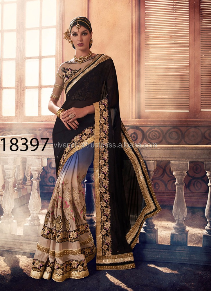 Sarees Online Shopping Wholesale Price
