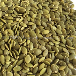 High Quality Kernels Pumpkin Seeds, Grade GWS Pumpkin Seeds Kernels for sale