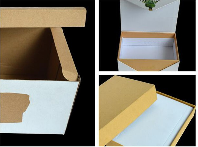 top quality white bleached kraft craft paper roll for sale. Black Bedroom Furniture Sets. Home Design Ideas