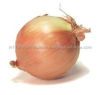 The Best Quality Of Sambar Venkayam/Small Onions In Asia/India/Canada/ Singapore / Maldives