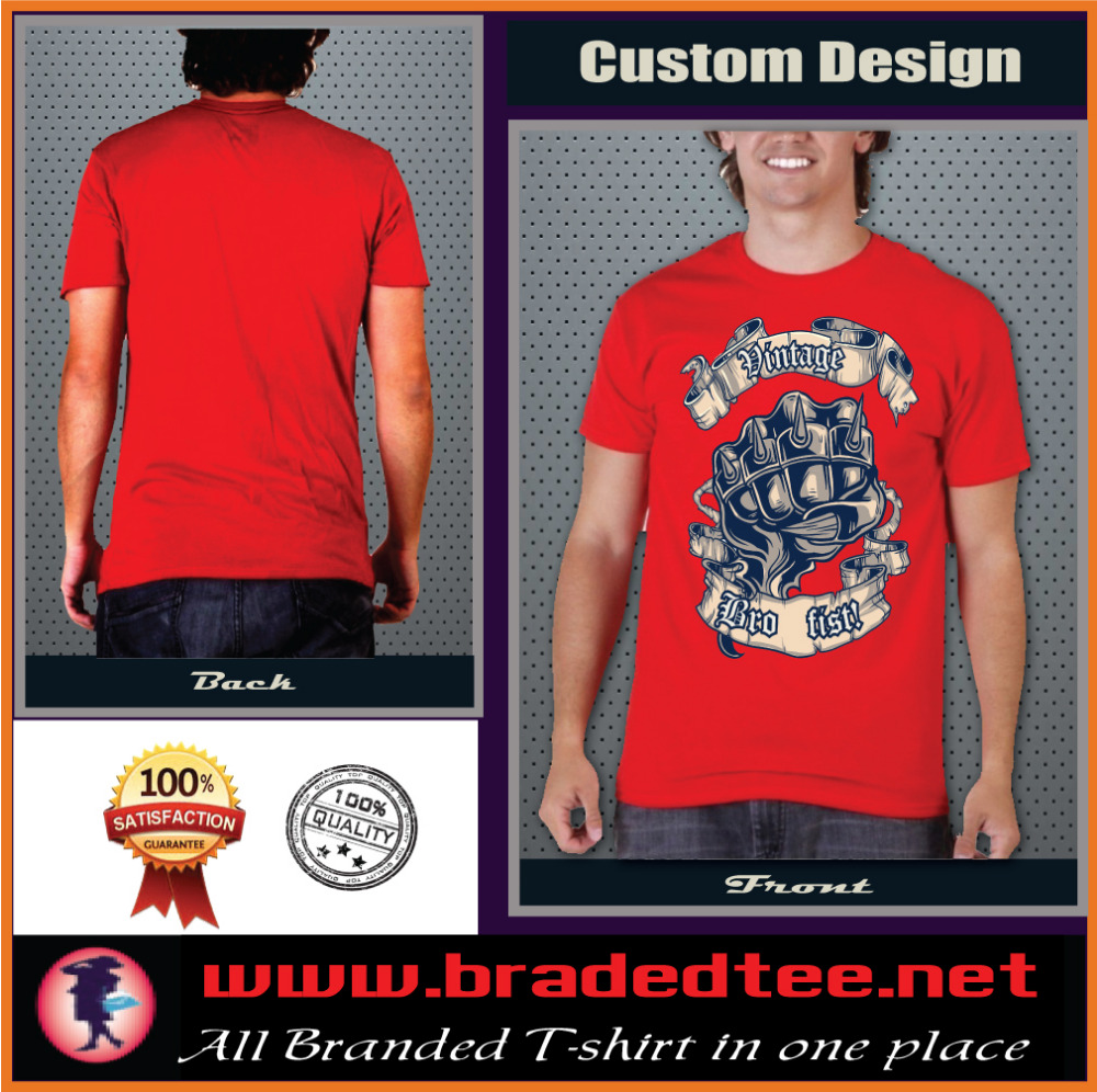 Create Custom Shirts At Home, Create Custom Shirts At Home ...